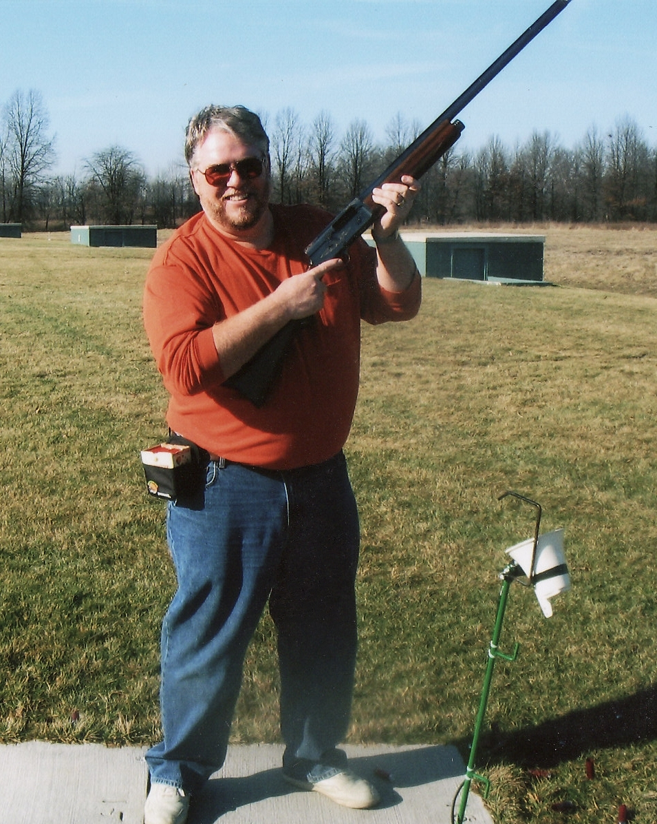 Trap Shooting Quotes Funny Trap Shooting Quotes